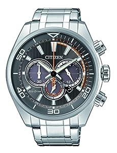 Reloj-Citizen-para Hombre-CA4330-81H de Citizen