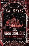 ISBN 3453419057