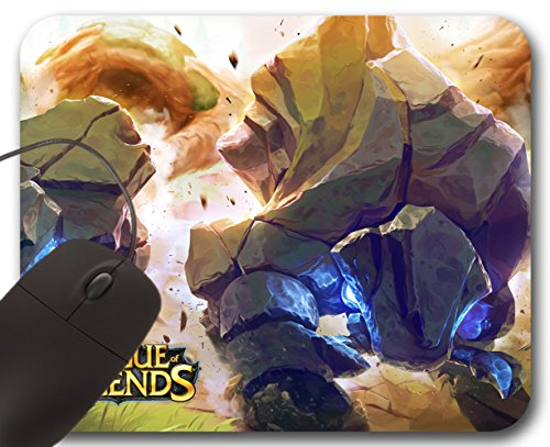 ancient-krug-mousepad-lol-league-of-legends-accessory