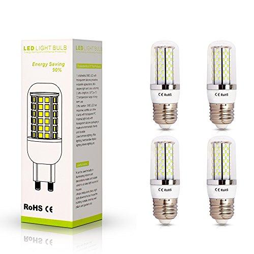 elinkume-4-pack-8w-e27-120-smd-3014-super-bright-led-corn-lights-cool-white6000-7000kac85-240v