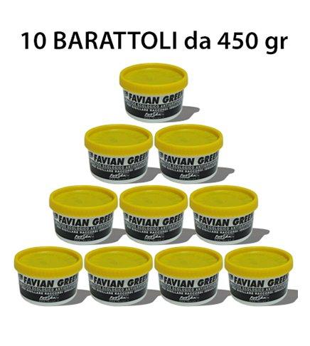 pz10-pasta-verde-facot-mastice-ecologico-sigillante-per-filetti-raccordi-tubo-acqua