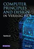 English Computer Architecture & Microprocessors