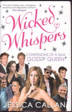 wicked-whispers-confessions-of-a-3am-gossip-queen-michael-joseph