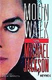 ISBN 3453169409