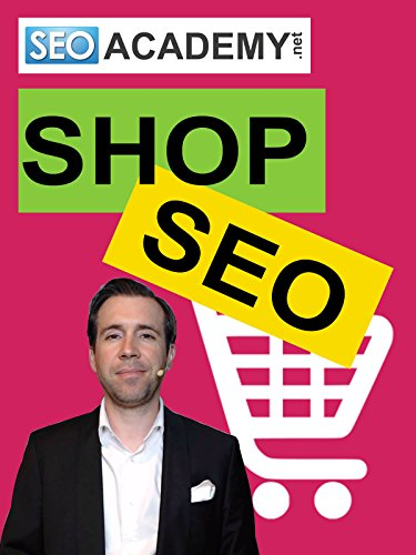 Shop-systeme (Shop SEO - How to deal with different Product Variations [OV])