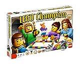 Lego Spiele Lego Champion reduziert! | 51c 2BI5UhAmL SL160