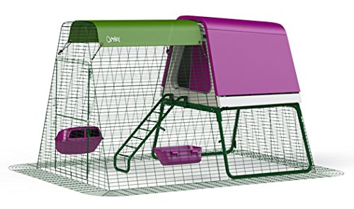omlet-eglu-go-up-chicken-coop-with-2m-secure-steel-mesh-run-purple-easy-to-clean-plastic