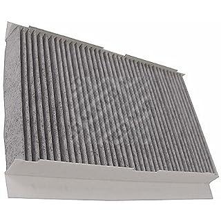 MAPCO 67414 Aktivkohle Innenraumfilter