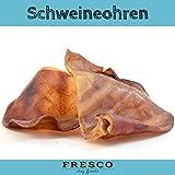 Schweineohren 10 Stück von FRESCO