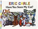 Have You Seen My Cat? price comparison at Flipkart, Amazon, Crossword, Uread, Bookadda, Landmark, Homeshop18
