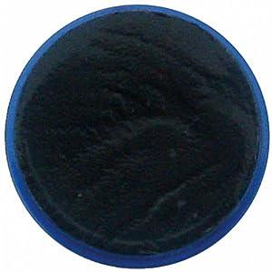 Snazaroo - Maquillaje al Agua para Cara y Cuerpo (30 ml)- Color Negro