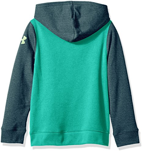 Under-Armour-Boys-Fitness-Sweatshirt-Sportstyle-Graphic-Hoody