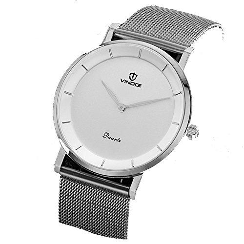orologio-al-quarzo-semplice-orologio-impermeabile-sottile-orologio-d