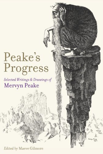 peakes-progress