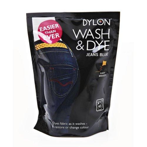 dylon-wash-dye-farbemittel-kleiderhaken-03-jeans-blau