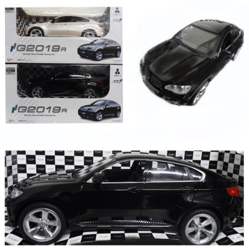 rechargeable-bmw-x6-style-rc-toy-car-boys-sport-gift-cars-for-kids-remote-control-g2019