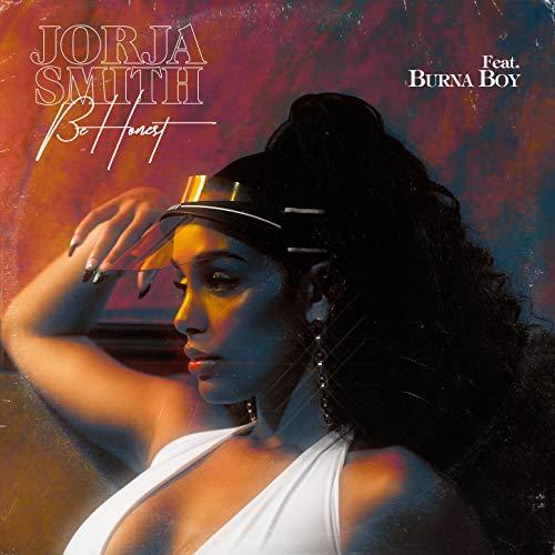 Albums à télécharger en Soul - R&B