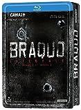 COFFRET BRAQUO [FRANCIA] [BLU-