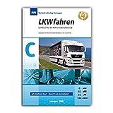 Führerschein Klasse C Lehrbuch , aktuell ; zusätzlich zu den Bögen bestens geeignet!