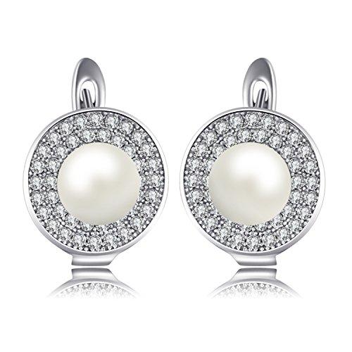 Jewelrypalace EU-BE051721