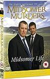 Midsomer Murders - Midsomer Life [DVD]