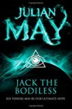 Jack the Bodiless (The Galactic Milieu series)