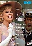 La Belle Helene [Import italien]