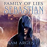 Family of Lies: Sebastian
