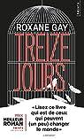 Treize jours par Gay