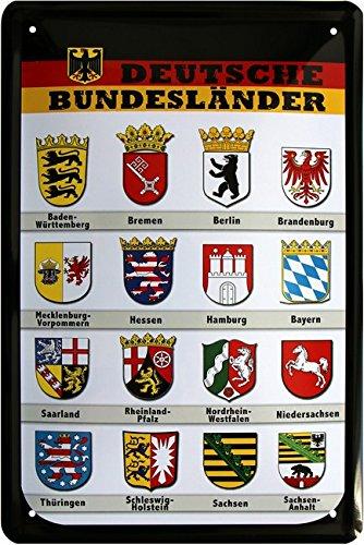 Bayern Sachen