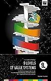 9 Levels of Value Systems: Ein Entwicklungsmodell für die Persönlichkeitsentfaltung