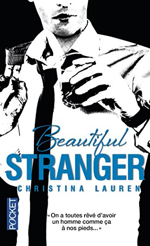 Beautiful Stranger (2) par Christina LAUREN