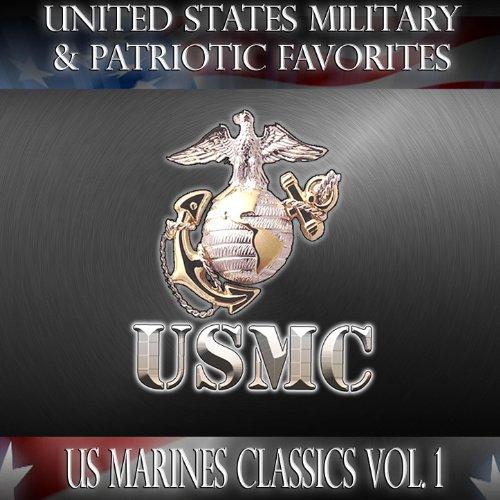 the-marines-hymn-slow-version