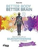 Better Body - Better Brain
