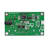 Mini Digital FM Radio Wireless Receiver Modul...Vergleich