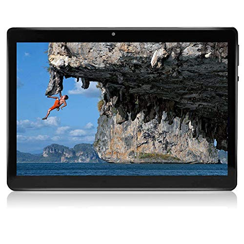Tablet Android 10.1 Zoll Dual-SIM, 2GB+32GB, 1280*800 HD IPS, 2MP Dual Kamera /Micro HDMI /GPS /WiFi /Bluetooth