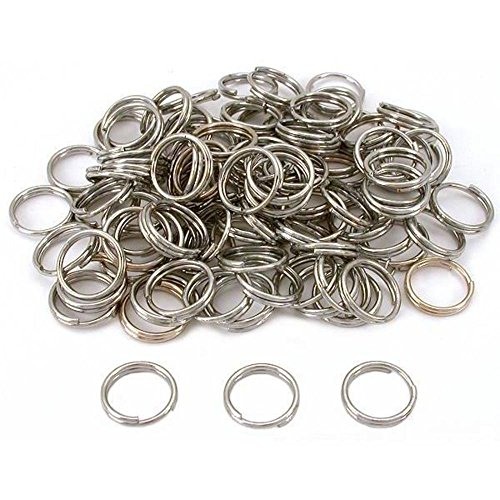 vogholic-16mm-split-ring-fishing-lure-keychain-nickel-plated-about-100-pcs