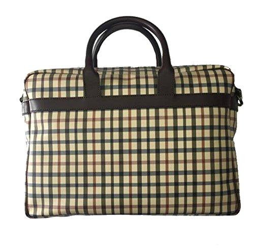 cartella-borsa-da-lavoro-due-manici-e-tracolla-daks-london
