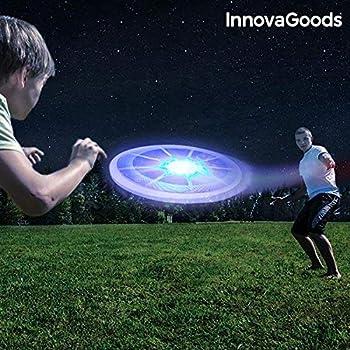 InnovaGoods Ig812553...