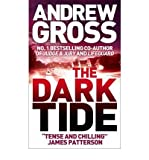 [(The Dark Tide)] [Author: Andrew Gross] published on (June, 2008)