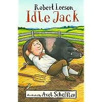 Idle Jack