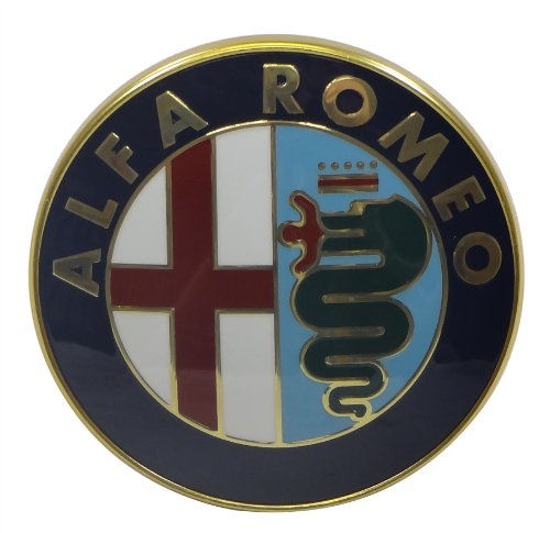 alfa-romeo-genuine-oe-60596492-front-grille-bonnet-bumper-badge