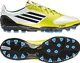 adidas Fußballschuh F50 ADIZERO TRX AG