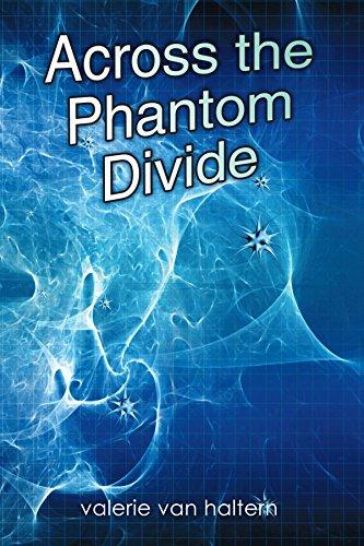 Across the Phantom Divide Cover Image