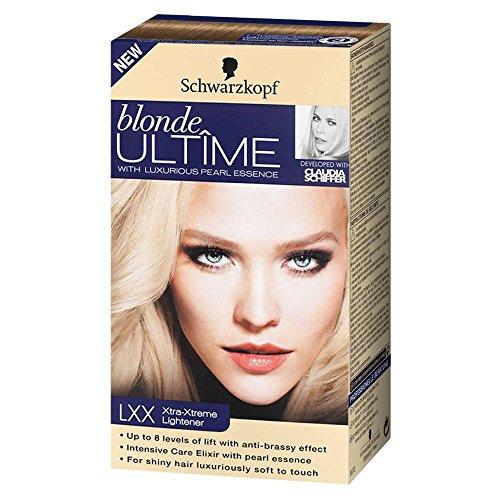 schwarzkopf-blonde-ultime-mit-luxurioser-perlen-essenz-extra-intensiv-aufheller-nr-lxx-extra-intensi
