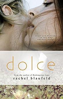 Dolce (Love At Center Court Book 2) by [Blaufeld, Rachel]