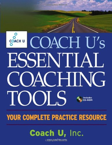 coach-us-essential-coaching-tools-your-complete-practice-resource