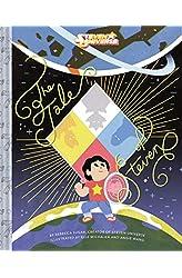 Descargar gratis Steven Universe: The Tale of Steven en .epub, .pdf o .mobi