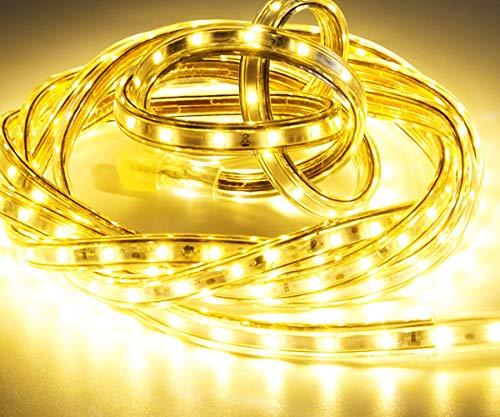 LED Lange Laufzeit von bis zu 35.000 Stunden