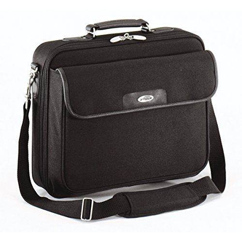 targus-cn01-notepac-laptop-case-fits-154-16-inch-laptops-black